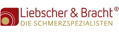 Schmerzfrei Mainz